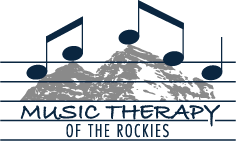 Music Therapy of the Rockies