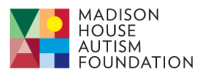 Maddison House Autism Foundation